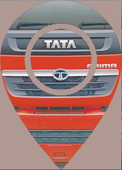 Tata Motors telematics | fleet management services ... on
